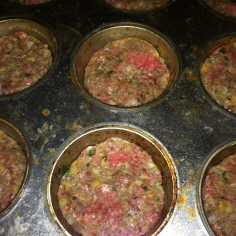 Meatloaf Cups (21)