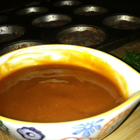 Meatloaf Cups (28)