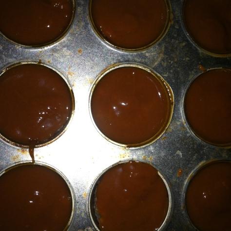 Meatloaf Cups (34)