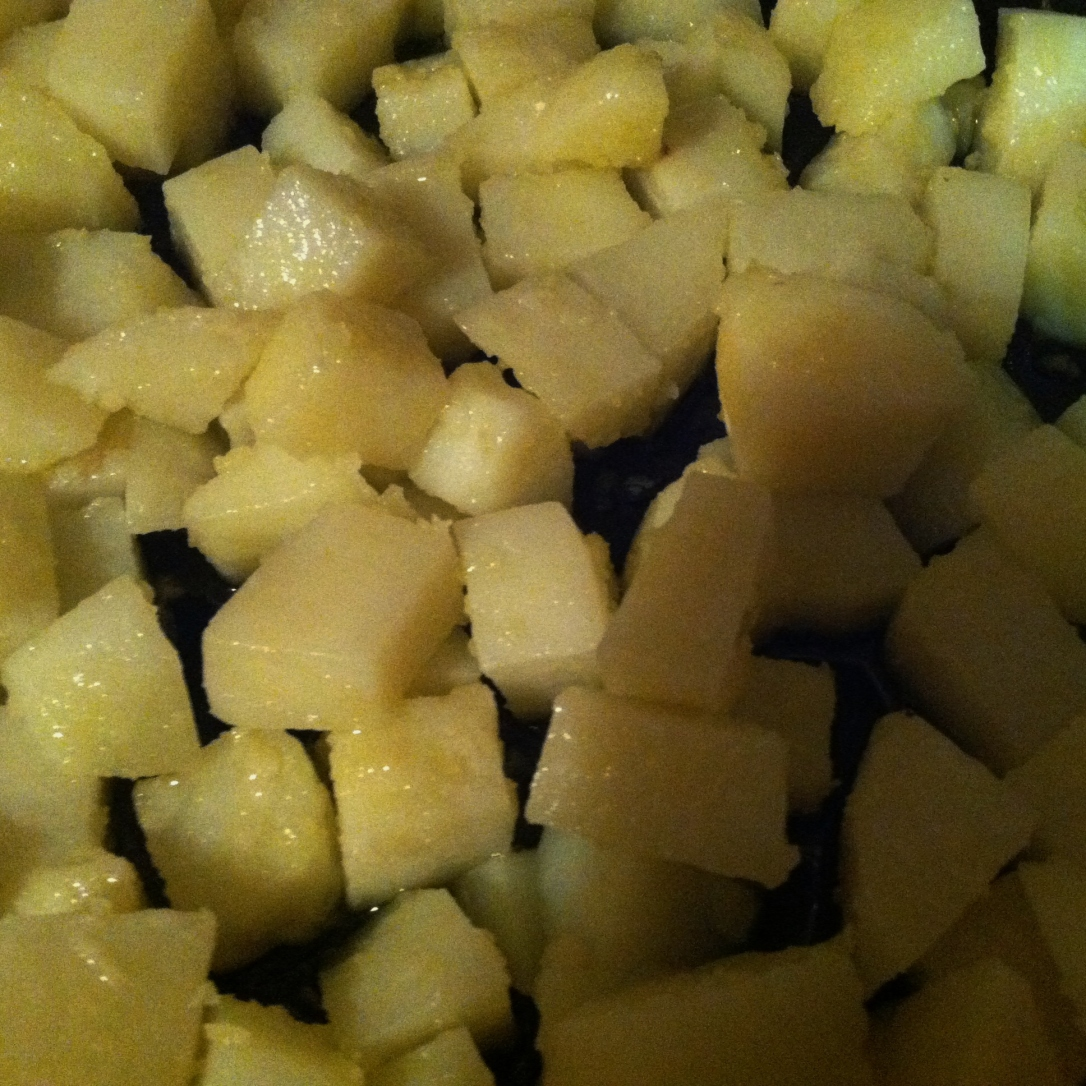 Perfect Roasted Potatoes (21)