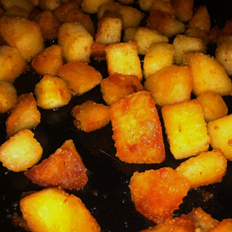 Perfect Roasted Potatoes (27)